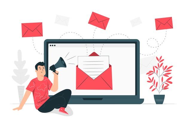 Email plugins