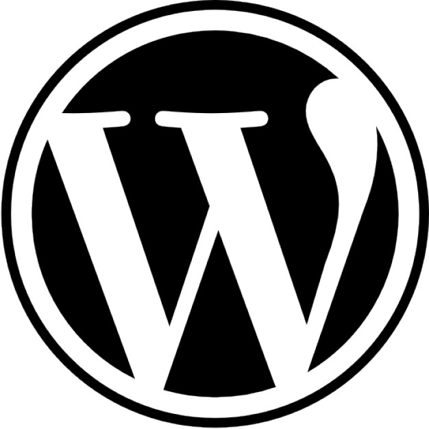 wordpress white labels
