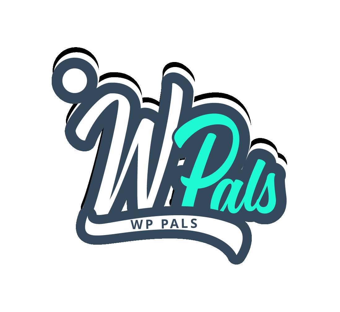 WPPALS